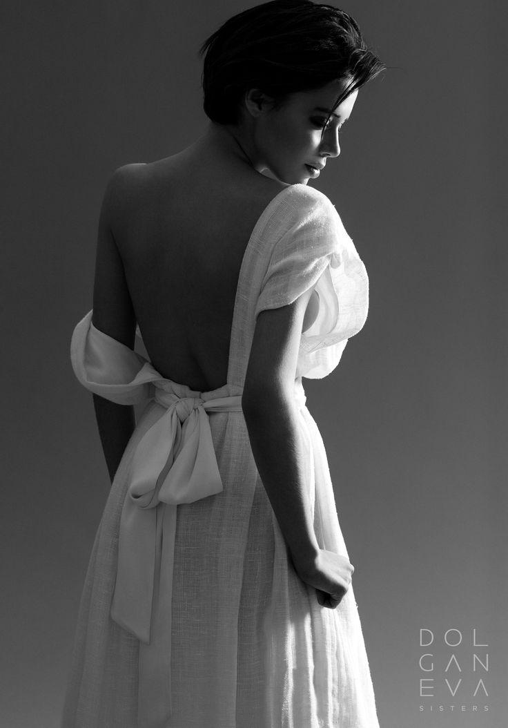 Платье / хлопок 100%. Dress / cotton 100%