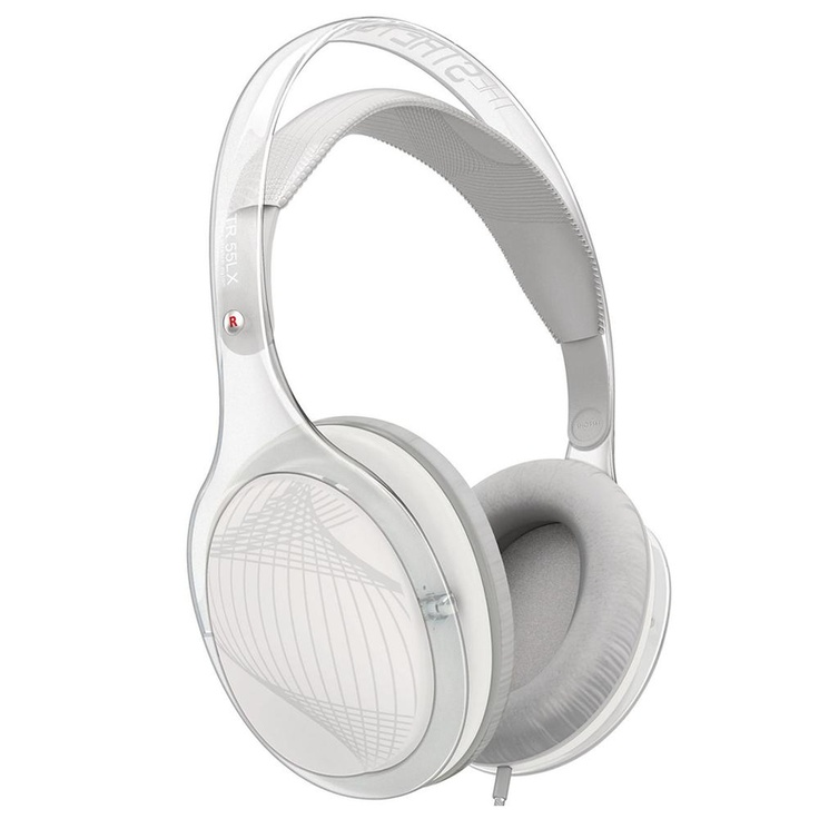"Philips SHO9561 O'Neill ""Der Stretch""  http://www.redcoon.pl/B362452-Philips-SHO9561-ONeill-Der-Stretch_Nauszne"