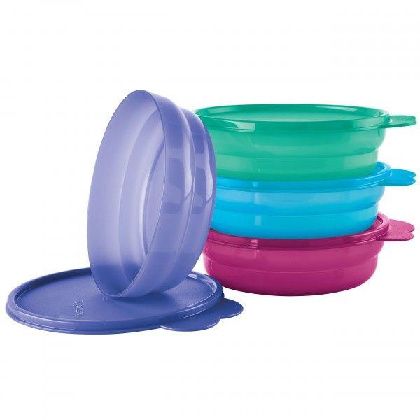 Best Cereal Bowls For Kids