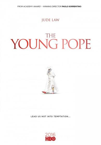 The Young Pope - Il Giovane Papa streaming: http://www.leserie.tv/streaming/322-the-young-pope-il-giovane-papa.html