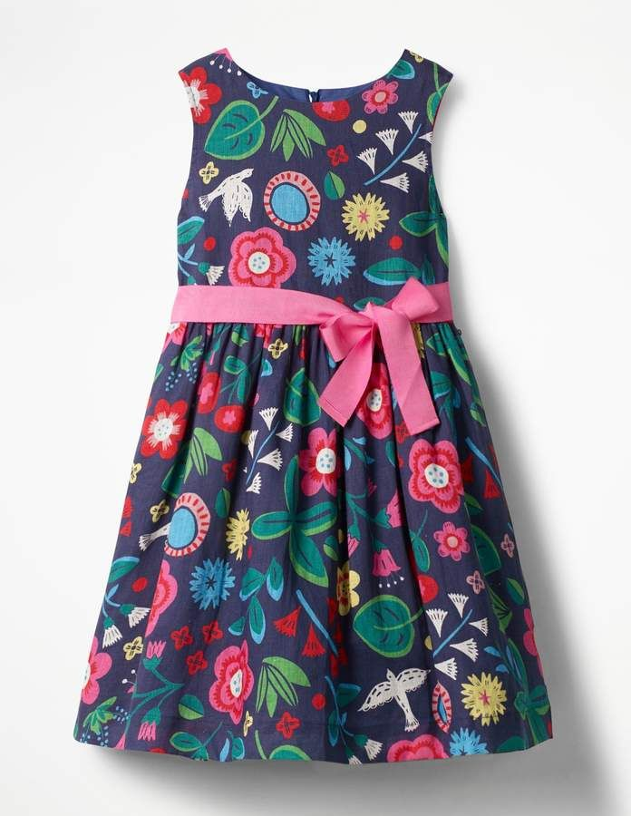 Boden Vintage Dress Baby Girl Pinterest Dresses Girls Dresses