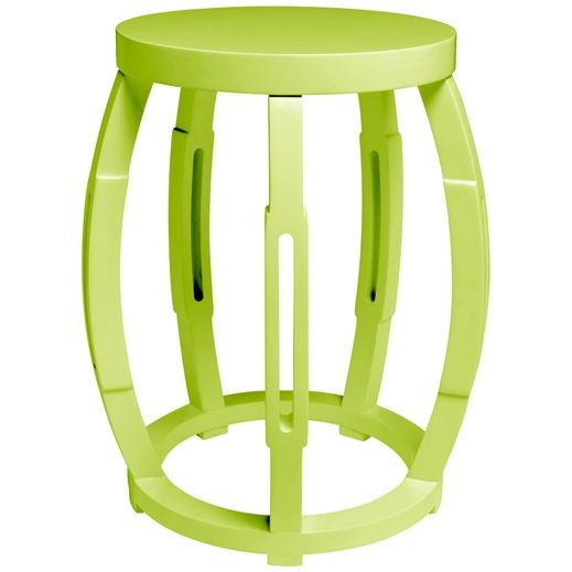 79 Best Accent Tables Images On Pinterest Accent Tables
