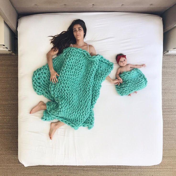 75 besten armstricken handstricken stricken mit ganz dicker wolle ohne nadeln bilder auf. Black Bedroom Furniture Sets. Home Design Ideas