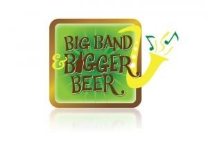 Big Band Bigger Beer: Big Bands, Bands Bigger, Logos Design, Pools, Photo