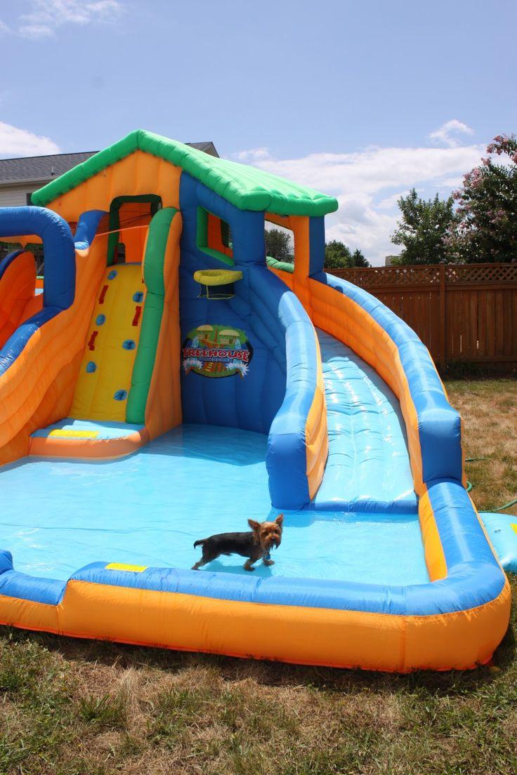 159 best jonny images on pinterest child room children for Portable pool