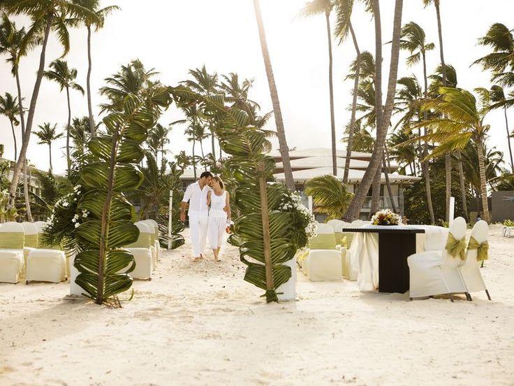 537 Best Mariage A Destination