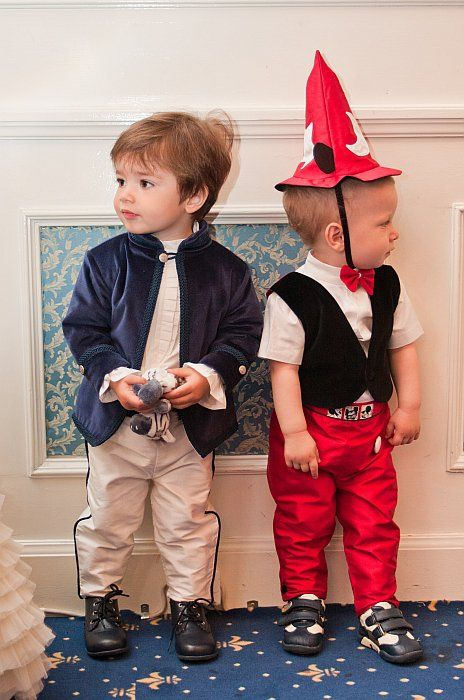"Boy elegant suits for any special occasion.  ""Little Lord"" suit and ""Mikey"" suit.  http://www.petitecoco.ro/shop/en/"