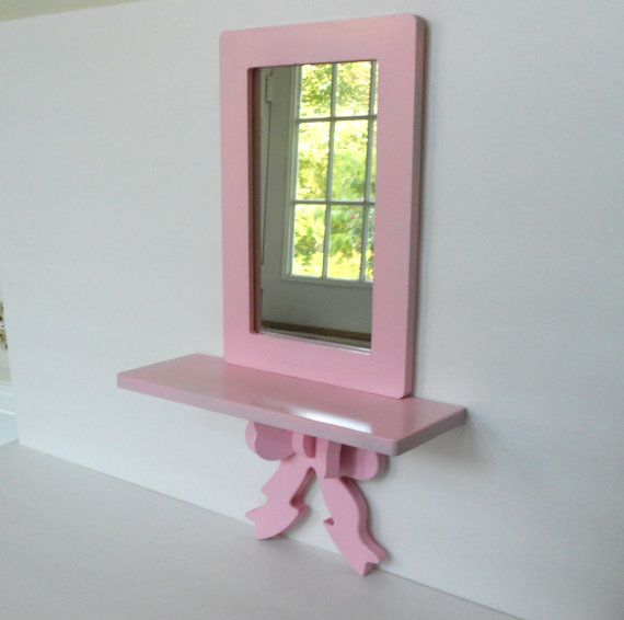 Themes For Baby Room Antique Mirrors: 1000+ Ideas About Princess Mirror On Pinterest