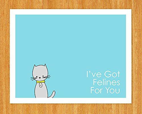 61 best card sayings images – Romantic Birthday Card Sayings