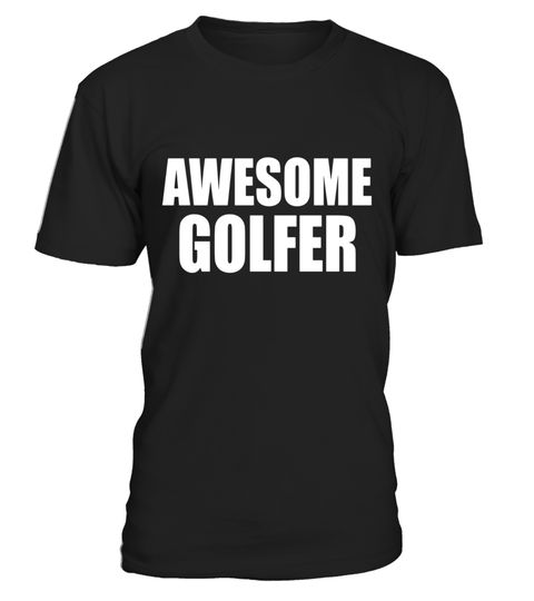 "# Awesome Golfing T Shirts Gifts Ideas for Golfers who Golf. .  Special Offer, not available in shops      Comes in a variety of styles and colours      Buy yours now before it is too late!      Secured payment via Visa / Mastercard / Amex / PayPal      How to place an order            Choose the model from the drop-down menu      Click on ""Buy it now""      Choose the size and the quantity      Add your delivery address and bank details      And that's it!      Tags: Gifts shirts for Golfers…"