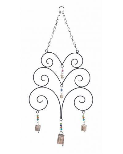 55 best wind chimes
