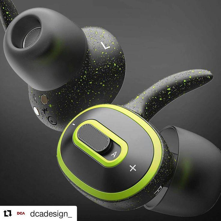 Słuchawki sportowe do biegania - jak wybrać? http://womanmax.pl/sluchawki-sportowe-biegania-wybrac/