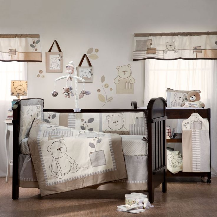 118 best babies room images on pinterest | baby rooms, babies