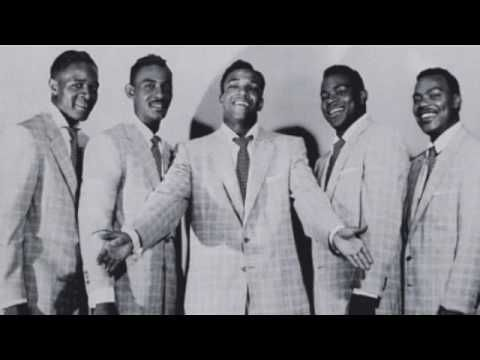 Save the last dance for me - The Drifters ~ This is the ORIGINAL of this wonderful tune which I used to love to play at my Taco Shows. It remained at the Number One spot for three consecutive weeks in October of 1960.