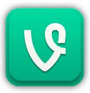 Vine, een hele film van 6 seconden - verrijk je onderwijs met ICT