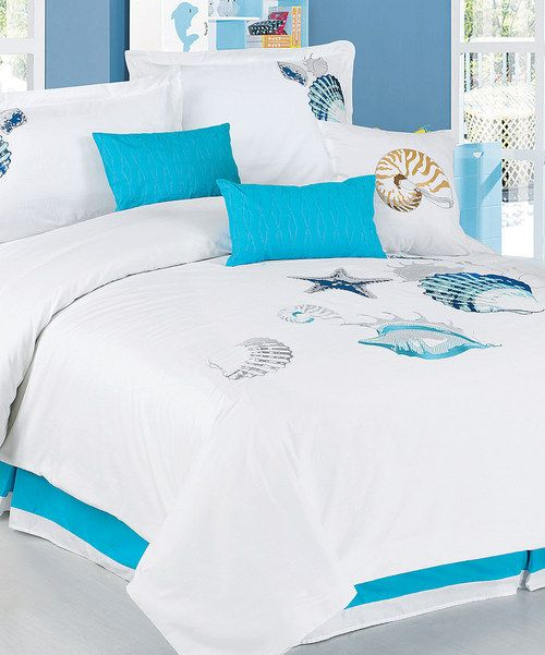 17 Best Images About Beach Theme For Spare Bedroom On