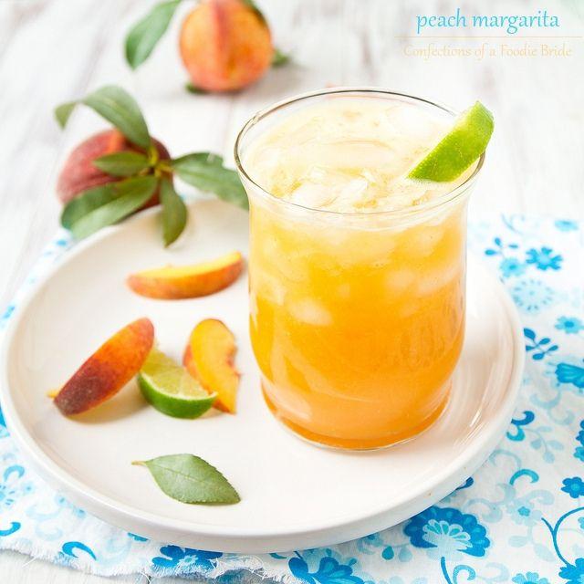 Peach MargaritasHealth Food, Alcohol Drinks, Peaches Margaritas, Foodies Brides, Mango Margarita, Margaritas Recipe, Cantaloupe Margaritas, Cocktails Drinkrecip, Drinks Recipe