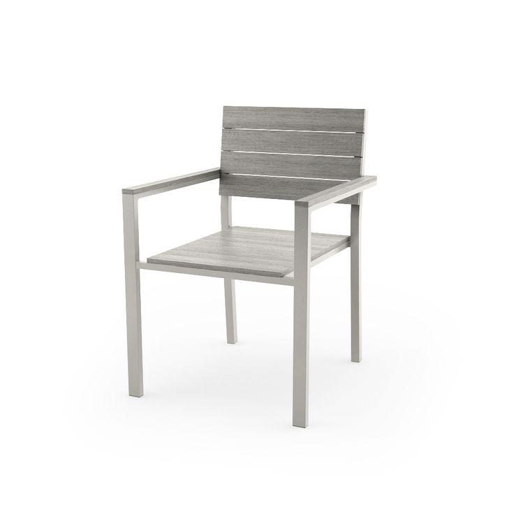 17 best free 3d models ikea falster images on pinterest. Black Bedroom Furniture Sets. Home Design Ideas