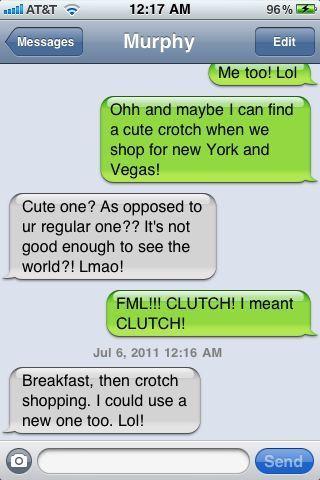Funny Stuff! :)