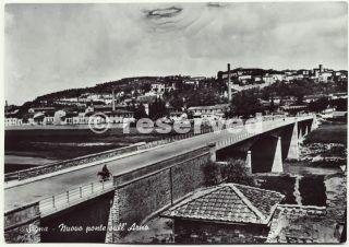 signa-ponte nuovo foto del 1958
