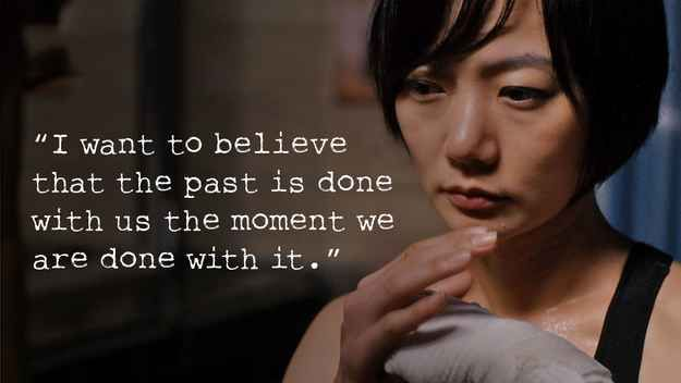 "29 Powerful Quotes From ""Sense8"" That Prove It's The Best Show On Netflix"