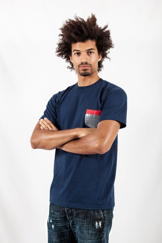 QUID   That's Craft!  Quid is the new t-shirt brand born from recovered materials redesigned for giving work to disadvantaged people.  progettoquid.it
