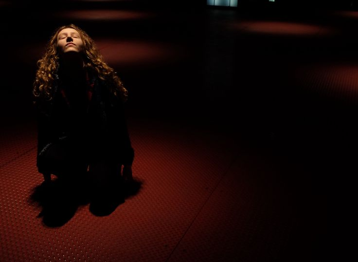 Shadowhunter | LA BELGIENNE