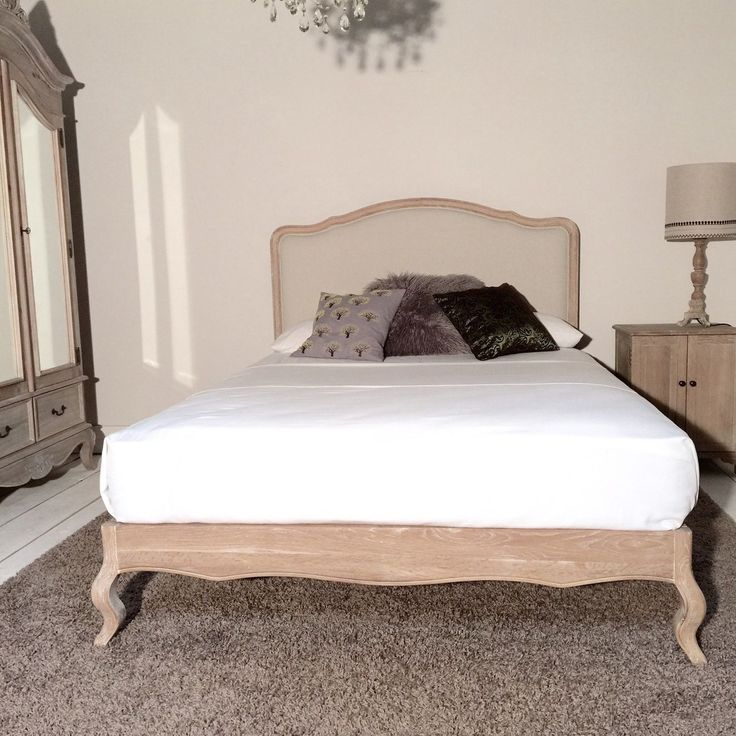 good mattresses topper also needs stay