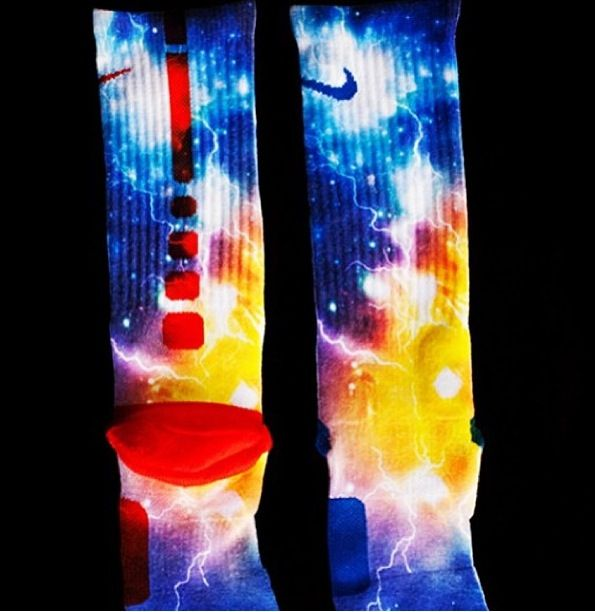 I want these elite socks for basketball.!