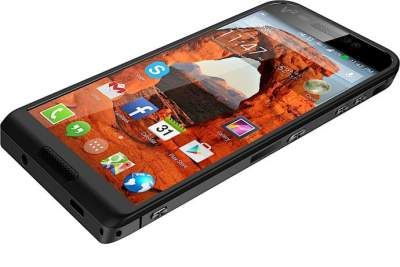 #Saygus V2 (V Squared) Specifications, Release Date, Price - http://shar.es/1HU4wa  #SaygusV2 #SaygusVsquared #tech #phones #smartphone