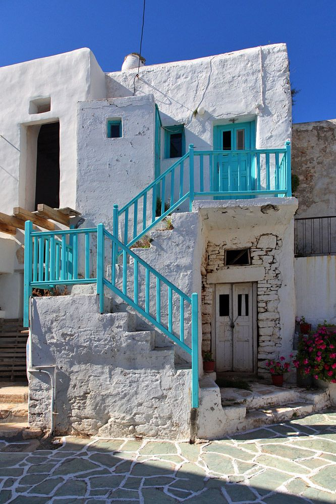 #folegandros #greece