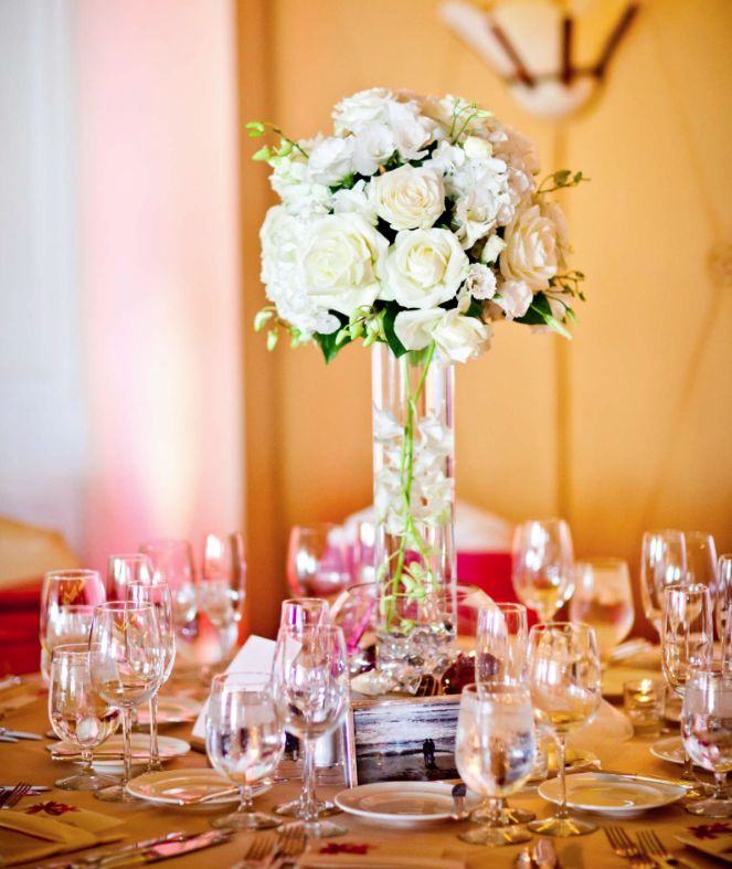 Coral Wedding Reception Ideas: 26 Best Coral Uplighting Images On Pinterest