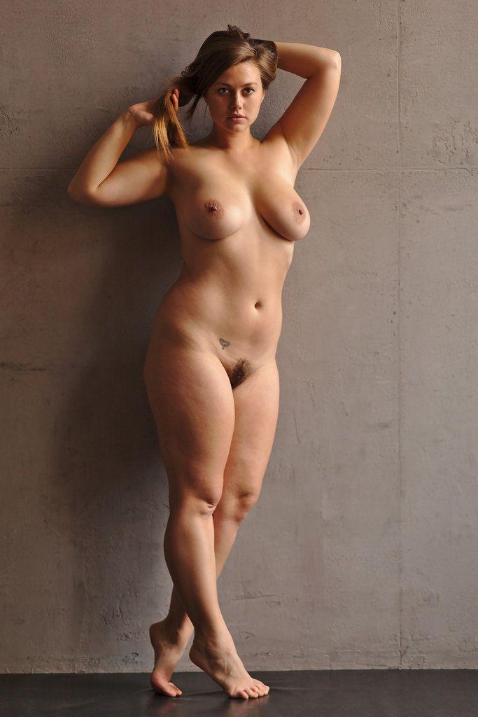 naked buff girls fucking
