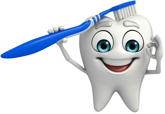 We provide comprehensive care to our patients. You will get a thorough understanding of your dental issues and what can be done to help you be in optimal dental health.