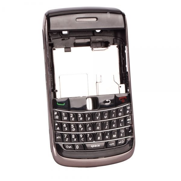 H, Keypad Blackberry Bold 2 9700 Black Free Tools Full Housing and Housings & Ke: Bid: 16,68€ ($17.94) Buynow Price 15,85€ ($17.05)…