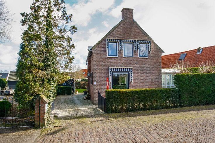 769 beste afbeeldingen van woningaanbod vrieling for Van der meer makelaars