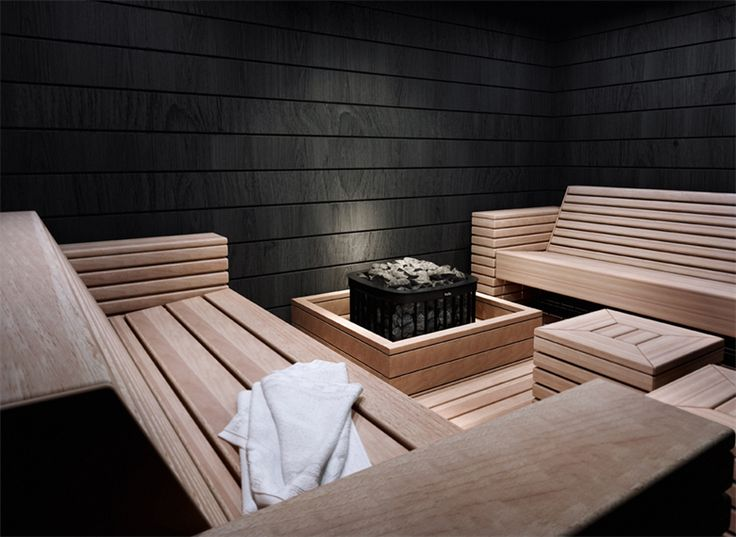 1000+ Images About Sauna On Pinterest | Interiors, Seaside And