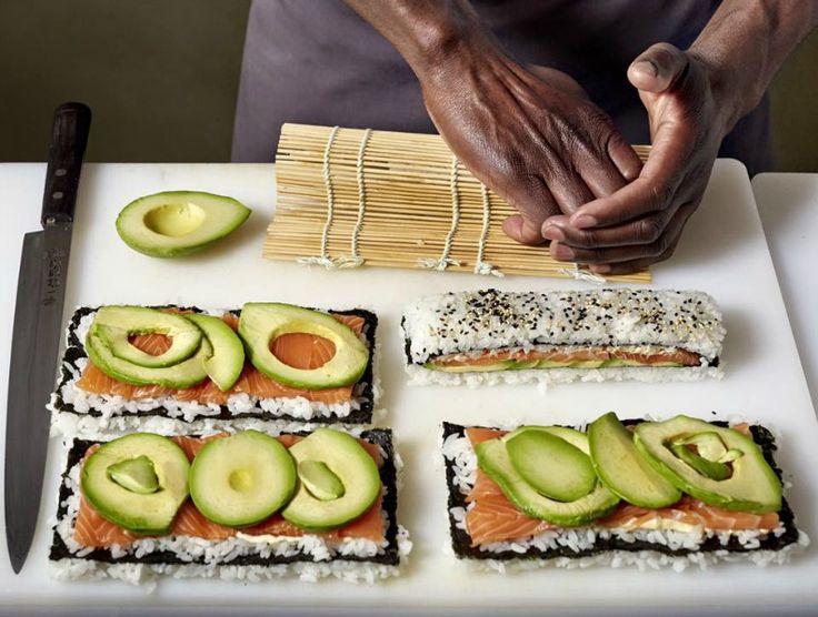 Eat Out in Johannesburg at KOI Restaurants | TROPICS Magazine