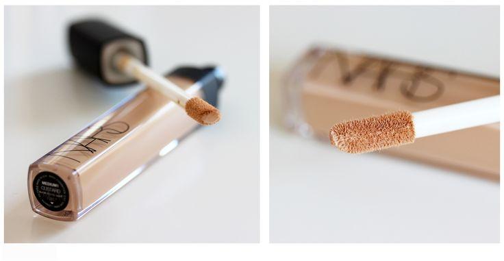 La même qualité de maquillage pour moins cher ? Les meilleurs dupes
