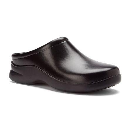 """""""Klogs Footwear Dusty - Men's"""""""