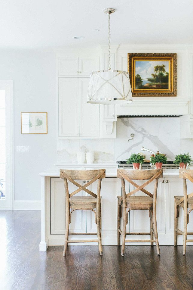 "How to Transform your Property with Paint - ""Paint the Cupboards"""