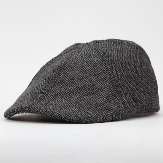 PETER GRIMM Vinny Mens Hat