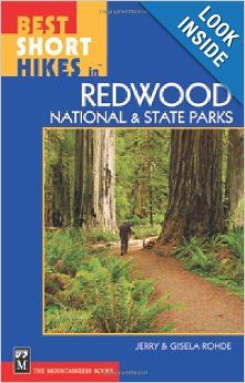 trip ideas national parks best state