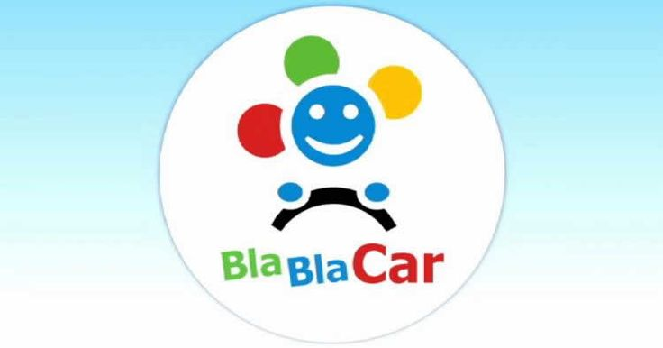 """CHEGA AO BRASIL O """"UBER DA CARONA"""" - Startup francesa Blablacar começa a funcionar no país. Plataforma coloca em contato pessoas que querem compartilhar viagens longas"""