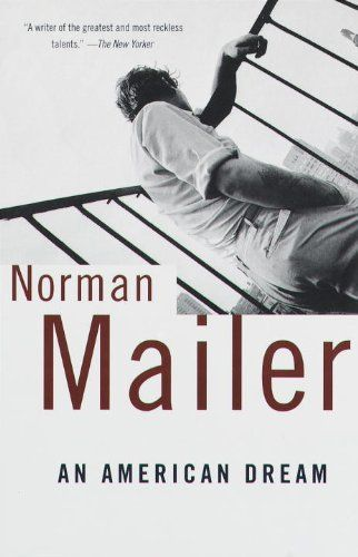 [~#REUPLOADED~] An American Dream by Norman Mailer download book in text format without membership ebook format pdf txt