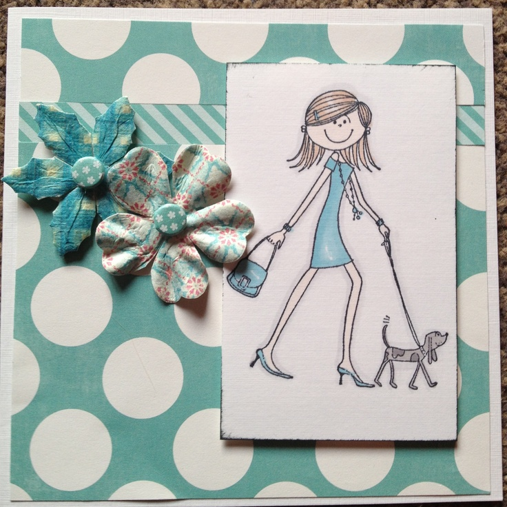 by amelia pb skipandromp jpg pixels stamped for the occasion greetings ...