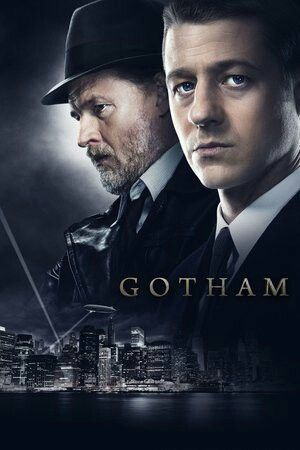 For Watching Gotham Full Episode! Click This Link: http://watchnow.siduru.net/tv/60708/gotham.html Watch Gotham full episodes 1080p Video HD