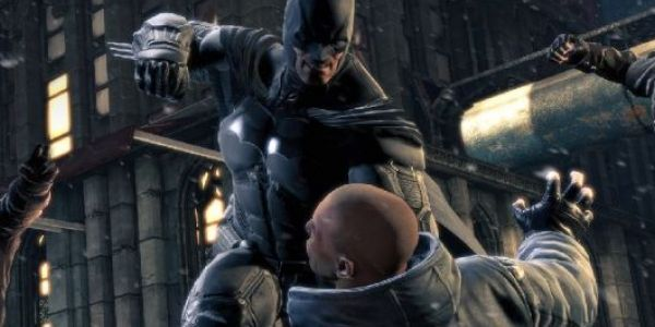 Microsoft lists Batman Arkham Knight for Februaryrelease - It looks like you won't have to wait until far into 2015 for the new Batman, as Microsoft accidentally lets slip a new release date.