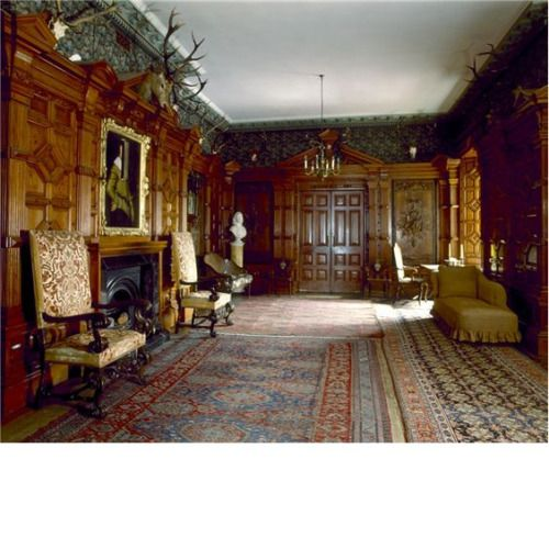 431 best images about stair, hall and foyer rugs on pinterest ...