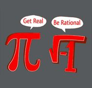Funny Math T-Shirts. This is awesome lol